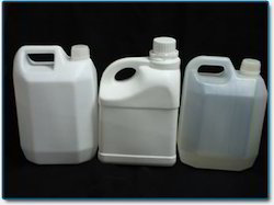 1 LTR Jerry Cans