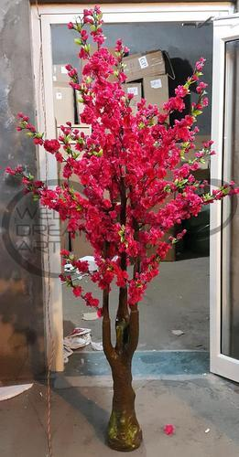 Artificial flower wedding dream art wholesale supplier in artificial flower mightylinksfo