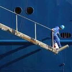 Polyurethane Coatings Service