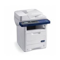 Small Xerox Machine समल जरकस मशन Image