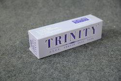 PTFE Tape Trinity