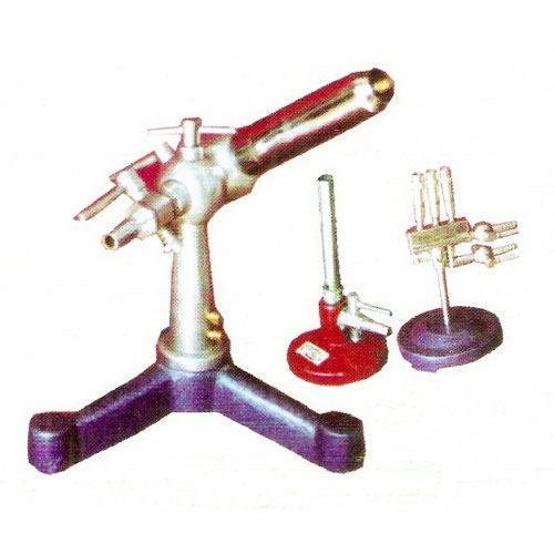 Glass Blowing Burner