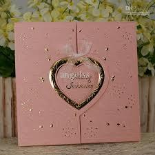 Wedding Cards In Thrissur Kerala Get Latest Price From Suppliers