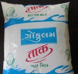 Gokulam Butter Milk