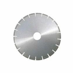 Alankar Engineering 350mm Concrete, Marble and Granite Circular Cutting Blade