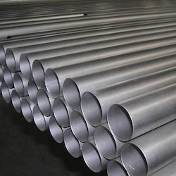 Astm B861 Titanium Grade 2 Pipes