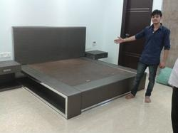 Harshwal Interior Furniture Contractor And Decorators