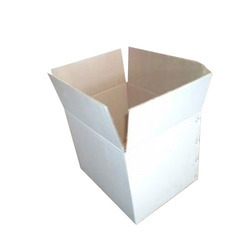 Light Duty Corrugated Boxes