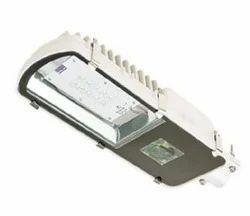 LED Street Light SLOL-15-30