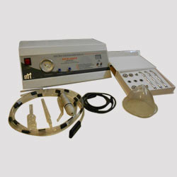 Micro Dermabrasion without Stand