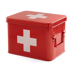 First Aid Boxes In Hyderabad Telangana First Aid Boxes Price In