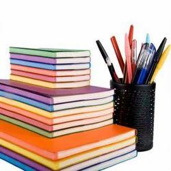 Lakshmi Papers & Stationery