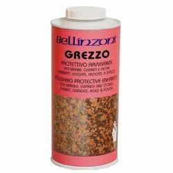 Bellinzoni Grezzo Stone Sealers Protective