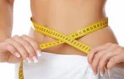 Weight Loss Programmer