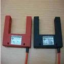 Photoelectric Proximity Switch
