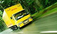 Carrier and Dedicated Transportation Management