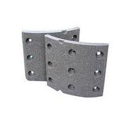 Brake Lining Block