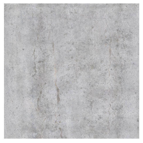 Concrete Flooring In Bengaluru Karnataka Price