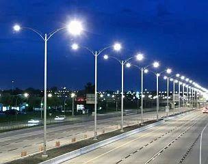 Energy Saving Systems Day Night Lighting Control Service
