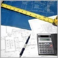 Estimate Services