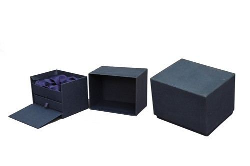 Decorative Gift Boxes Partition Box Manufacturer From Chennai