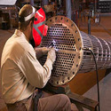 Heat Exchanger Repairs