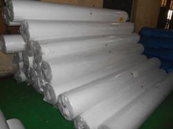 PVC Coated Tarpauliins