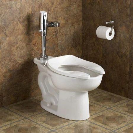 Lana Toilets Flush Valve Lv1b5 Rs 1200 Piece Lana