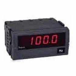 Dig Panel Meter Services