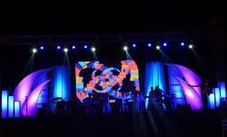 Entertainment Events, Vidarbha