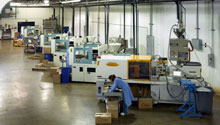 Manpower in Manufacturing
