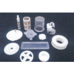 General Plastic Moulded Components
