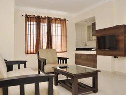 Executive Comfort Serviced Apartments