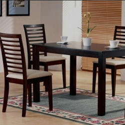Dining Table in Malappuram, Kerala   Get Latest Price from ...