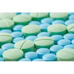Cefixime 200 Mg and Ornidazole 500 Mg