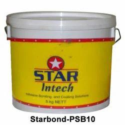 PSA Adhesive for Custom Applications.