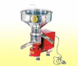 Milk Separator 8 EC 90 LTS/HR