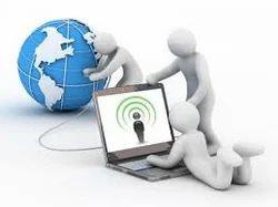 Internet Broadband Services