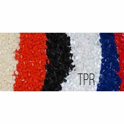 TPR Various Colours Granules