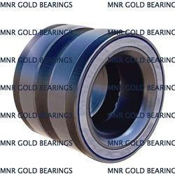 Taper Roller Bearings for Hino Trucks & Buses