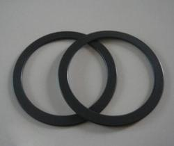 Teflon Back Up Ring