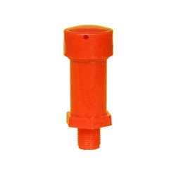 Plastic Mini Air Valve