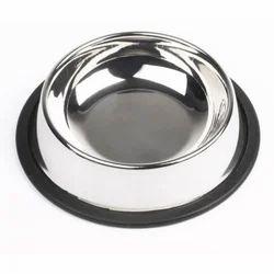 Dog Bowl Rubber Ring