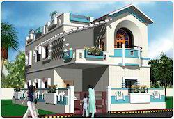 Individual Construction Services, Tamilnadu