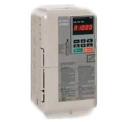 High Performance Vector Control AC Drive