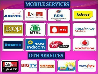 software for mobile recharge free