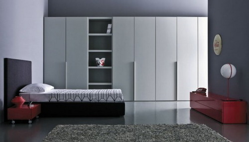 Cupboards And Wardrobes Wooden Bedroom Cupboard Manufacturer - Latest cupboard design for bedroom