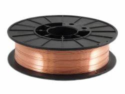 ER70S6 SS MIG Welding Wire