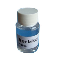Sorbitol 70%