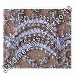 Salwar Kameez Embroidery